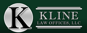 kline law offices